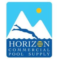 Horizon Commercial Pool