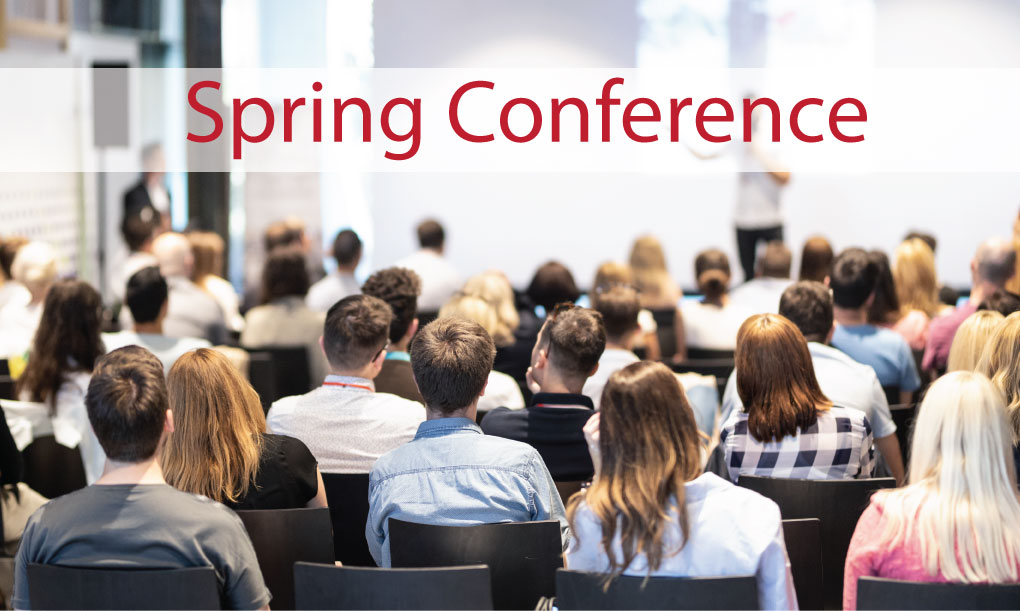 NIHCA Spring Fitness Conference